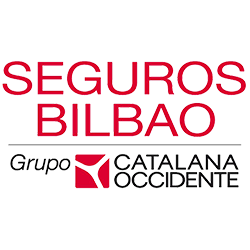 seguros bilbao, catalana occidente